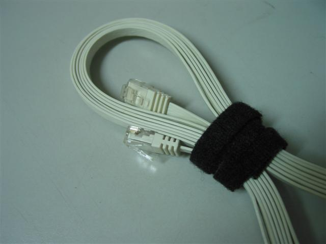 RJ45-cable.jpg