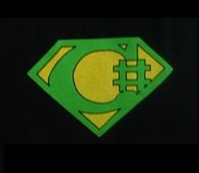 csharp[1]